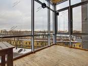 Квартиры,  Санкт-Петербург Петроградский район, цена 340 000 рублей/мес., Фото