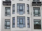 Квартиры,  Санкт-Петербург Петроградский район, цена 7 956 000 рублей, Фото