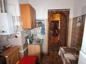 Квартиры,  Московская область Воскресенск, цена 3 300 000 рублей, Фото