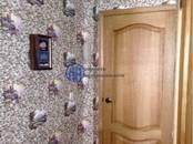Квартиры,  Москва Авиамоторная, цена 5 999 000 рублей, Фото