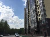 Магазины,  Московская область Лобня, цена 17 615 000 рублей, Фото