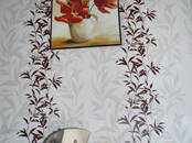 Квартиры,  Томская область Северск, цена 2 500 000 рублей, Фото