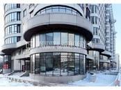 Здания и комплексы,  Москва Смоленская, цена 1 974 684 рублей/мес., Фото