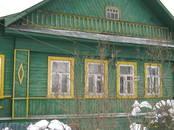 Дома, хозяйства,  Тверскаяобласть Тверь, цена 2 050 000 рублей, Фото