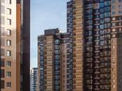 Квартиры,  Московская область Реутов, цена 7 050 000 рублей, Фото