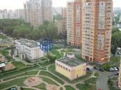 Квартиры,  Москва Волгоградский проспект, Фото