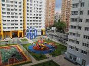Квартиры,  Московская область Люберцы, цена 8 700 000 рублей, Фото