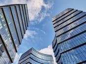 Офисы,  Москва Нахимовский проспект, цена 111 400 рублей/мес., Фото