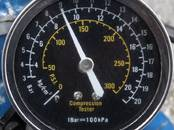 Запчасти и аксессуары Двигатели, запчасти, цена 18 000 рублей, Фото