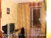 Квартиры,  Еврейская AO Другое, цена 2 700 000 рублей, Фото