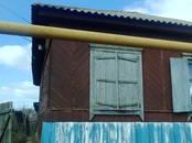 Дома, хозяйства,  Воронежская область Лиски, цена 320 000 рублей, Фото