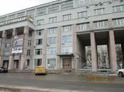 Офисы,  Москва Кропоткинская, цена 180 000 рублей/мес., Фото
