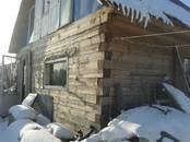 Дачи и огороды,  Красноярский край Красноярск, цена 450 000 рублей, Фото