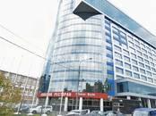 Здания и комплексы,  Москва Савеловская, цена 766 170 рублей/мес., Фото
