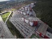 Здания и комплексы,  Москва Юго-Западная, цена 512 076 рублей/мес., Фото