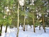 Дома, хозяйства,  Московская область Одинцовский район, цена 50 000 000 рублей, Фото