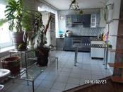 Квартиры,  Ленинградская область Кировский район, цена 4 990 000 рублей, Фото