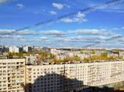 Квартиры,  Санкт-Петербург Василеостровский район, цена 65 000 рублей/мес., Фото