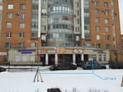 Магазины,  Санкт-Петербург Фрунзенский район, цена 24 000 000 рублей, Фото