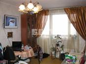 Квартиры,  Москва Царицыно, цена 9 500 000 рублей, Фото