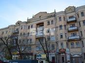 Квартиры,  Москва Кожуховская, цена 10 500 000 рублей, Фото