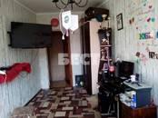 Квартиры,  Москва Люблино, цена 9 500 000 рублей, Фото