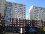 Квартиры,  Москва Серпуховская, цена 59 000 000 рублей, Фото