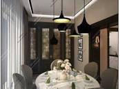 Квартиры,  Санкт-Петербург Петроградский район, цена 32 000 000 рублей, Фото