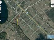 Земля и участки,  Новгородская область Валдай, цена 500 000 рублей, Фото