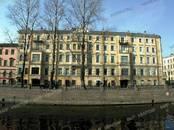 Квартиры,  Санкт-Петербург Адмиралтейский район, цена 9 300 000 рублей, Фото