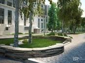 Квартиры,  Санкт-Петербург Другое, цена 85 834 000 рублей, Фото
