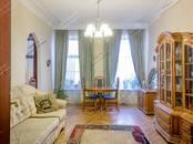 Квартиры,  Санкт-Петербург Петроградский район, цена 11 700 000 рублей, Фото
