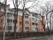 Квартиры,  Санкт-Петербург Приморский район, цена 12 420 000 рублей, Фото