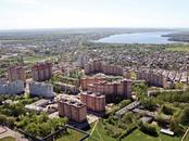 Квартиры,  Московская область Другое, цена 5 200 000 рублей, Фото