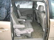 Nissan Quest, цена 600 000 рублей, Фото