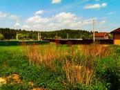 Земля и участки,  Московская область Солнечногорский район, цена 2 500 000 рублей, Фото