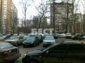 Квартиры,  Москва Петровско-Разумовская, цена 10 500 000 рублей, Фото