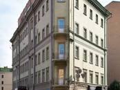 Здания и комплексы,  Москва Полянка, цена 114 583 рублей/мес., Фото