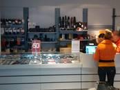 Магазины,  Москва Автозаводская, цена 1 004 920 рублей/мес., Фото