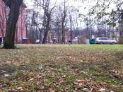 Земля и участки,  Санкт-Петербург Звездная, цена 12 500 000 рублей, Фото