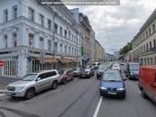 Офисы,  Москва Сретенский бульвар, цена 899 000 рублей/мес., Фото