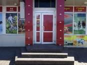 Офисы,  Москва Текстильщики, цена 600 000 рублей/мес., Фото