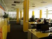 Офисы,  Москва Тульская, цена 817 000 рублей/мес., Фото