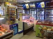 Офисы,  Москва Выставочная, цена 250 000 рублей/мес., Фото
