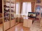Квартиры,  Москва Алтуфьево, цена 2 450 000 рублей, Фото