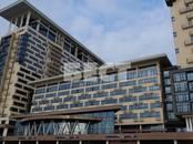 Квартиры,  Москва Ясенево, цена 29 300 000 рублей, Фото