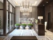Квартиры,  Москва Преображенская площадь, цена 19 560 000 рублей, Фото