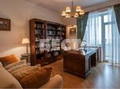 Квартиры,  Москва Менделеевская, цена 99 000 000 рублей, Фото