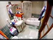 Квартиры,  Москва Молодежная, цена 28 500 000 рублей, Фото