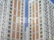 Квартиры,  Москва Щукинская, цена 29 000 000 рублей, Фото